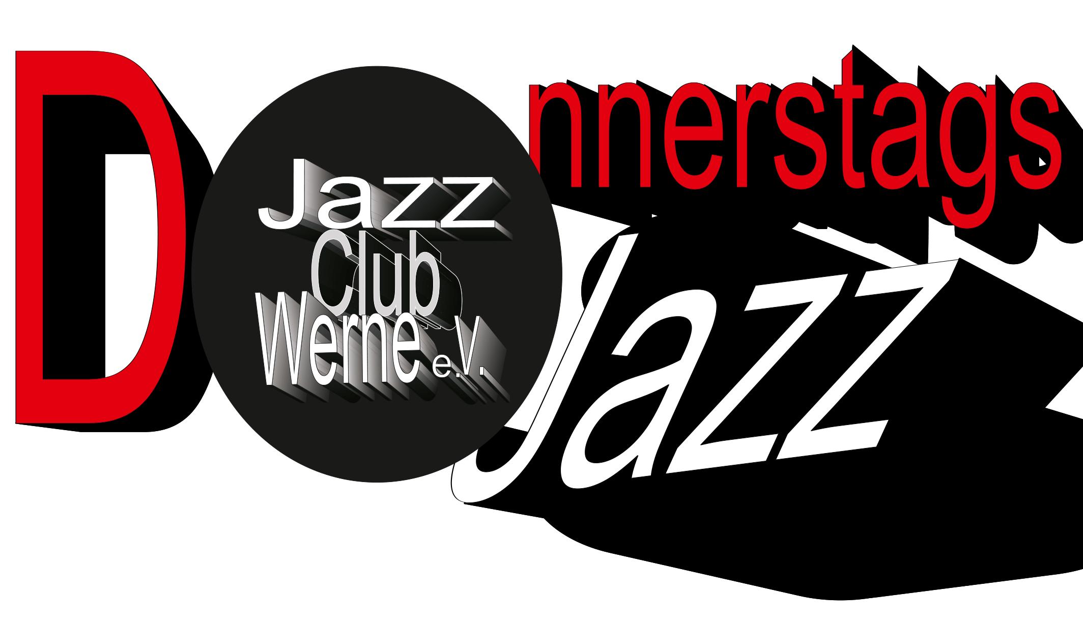 Donnerstags Jazz im Hotel Baumhove